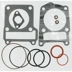 Top End Gasket Set - 0934-0080