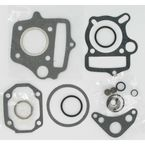 Top End Gasket Set - 0934-0261