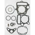Top End Gasket Set - 0934-0262