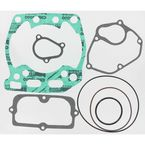 Top End Gasket Set - 0934-0282