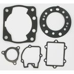 Top End Gasket Set - 68.5mm - C7197