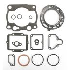 Top End Gasket Set - 68.5mm - C7269
