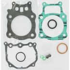 Top End Gasket Set - 0934-0416