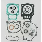 Complete Gasket Set with Oil Seals - 0934-0418