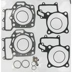 Top End Gasket Set - 0934-0426