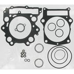 Top End Gasket Set - 0934-0432