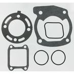 Top End Gasket Set - 0934-0445