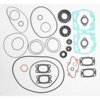2 Cylinder Complete Engine Gasket Set - 711194