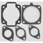 1 Cylinder Full Top Engine Gasket Set - 710034