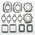 2 Cylinder Full Top Engine Gasket Set - 710146