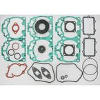 2 Cylinder Complete Engine Gasket Set - 711285