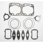 High Performance Full Top Gasket Set - C1040