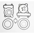 Top End Gasket Set - 0934-0629