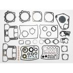 Extreme Sealing Technology (EST) Motor Only Gasket Set - C9891