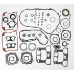 Extreme Sealing Technology (EST) Complete Gasket Set w/.030 Head Gasket - C9953