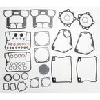 Top End Gasket Set for Big Twin - C9959