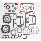 Top End Gasket Set for XL - C9970