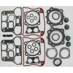Top End Gasket Set for XL - C9971