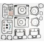 Top End Gasket Set for Big Twin  - C9768