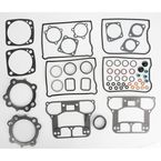 Top End Gasket Set for Big Twin  - C9770