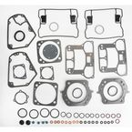Top End Gasket Set for Big Twin  - C9917