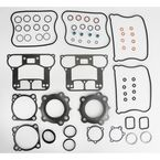 Top End Gasket Set for  XL - C9759