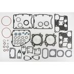 Top End Gasket Set for Twin Cam - C9845