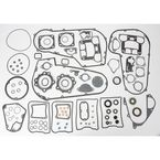 Extreme Sealing Technology (EST) Complete Gasket Kit w/.030 in. Head Gasket for 5-Speed - C9848F
