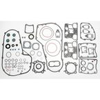 Extreme Sealing Technology (EST) Complete Gasket Set - C9920