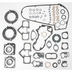 Extreme Sealing Technology (EST) Complete Gasket Set for 74 in. Shovelhead - C9900