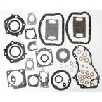 Extreme Sealing Technology (EST) Complete Gasket Set - C9966