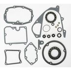 Transmission Gasket Set - C9466