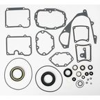 Transmission Gasket Set - C9467