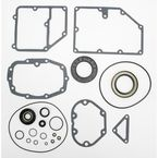Transmission Gasket Set - C9468