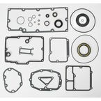 Transmission Gasket Set - C9469