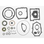 Transmission Gasket Set - C9464F
