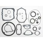 Transmission Gasket Set - C9465