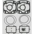 Engine Top End Gasket Set/2 Cylinder - 710290