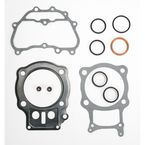 Top End Gasket Set - 0934-1174