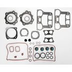 Top End Gasket Set  - C9177