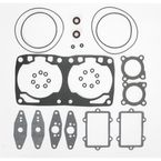 2 Cylinder Engine Full Top Gasket Set - 710295