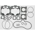 2 Cylinder Engine Full Top Gasket Set - 710294