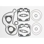2 Cylinder Engine Full Top Gasket Set - 710297