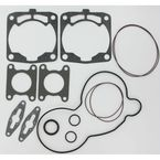 2 Cylinder Engine Full Top Gasket Set - 710298