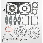 2 Cylinder Engine Complete Gasket Set - 711295