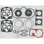 2 Cylinder Engine Complete Gasket Set - 711294