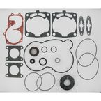 2 Cylinder Engine Complete Gasket Set - 711298