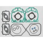 2 Cylinder Engine Full Top Gasket Set - 710303