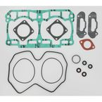 2 Cylinder Engine Full Top Gasket Set - 710302