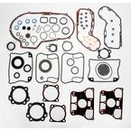 Motor Gasket Set w/MLS Head Gaskets - 17026-91-MLS